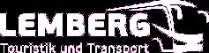 Lemberg Reisen (ua)