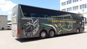 osnabruck kherson kiev lemberg touristik und transport. Black Bedroom Furniture Sets. Home Design Ideas